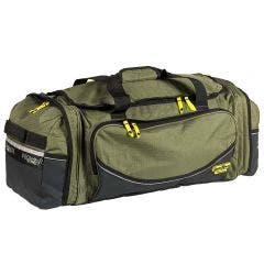 145700-rugged-xtremes-fifo-transit-bag-large-canvas-rx05c130-hero_main