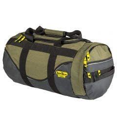 145702-rugged-xtremes-small-canvas-duffle-bag-rx05d112-hero_main