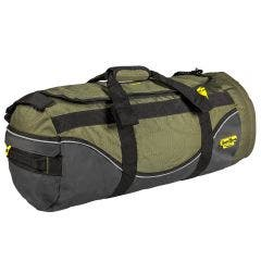 145703-rugged-xtremes-medium-canvas-duffle-bag-rx05d118-hero_main