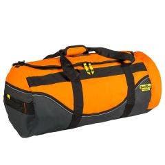 145704-rugged-xtremes-medium-duffle-bag-pvc-orange-rx05d118pvcor-hero_main