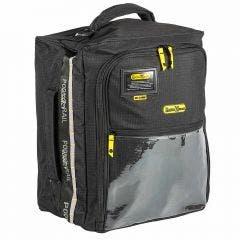 145707-rugged-xtremes-fire-stowage-bag-small-rx05f106bk-hero_main