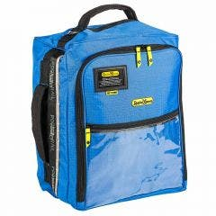 145708-rugged-xtremes-fire-stowage-bag-small-rx05f106bl-hero_main