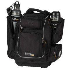 145709-rugged-xtremes-fifo-transit-backpack-2020-design-rx05g112bk-hero_main