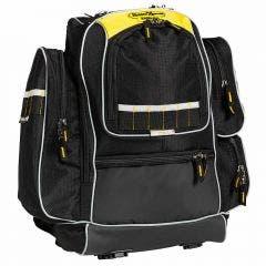 145710-rugged-xtremes-pod-connect-backpack-rx05g118bk-hero_main