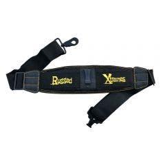 145711-rugged-xtremes-qr-adjustable-padded-shoulder-strap-rx07s001-HERO_main