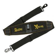 145712-rugged-xtremes-adjustable-padded-shoulder-strap-rx07s002-HERO_main
