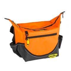 145713-rugged-xtremes-insulated-crib-bag-pvc-orange-rx05l106pvcor-HERO_main