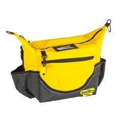 145714-rugged-xtremes-insulated-crib-bag-pvc-yellow-rx05l106pvcye-HERO_main