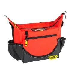 145715-rugged-xtremes-insulated-crib-bag-pvc-red-rx05l106pvcrd-HERO_main