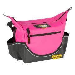 145716-rugged-xtremes-insulated-crib-bag-pvc-pink-rx05l106pvcpk-HERO_main