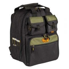 145717-rugged-xtremes-essentials-tool-backpack-rxes05g218-HERO_main