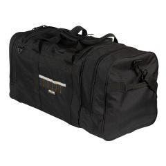 145718-rugged-xtremes-essentials-ppe-kit-bag-canvas-black-rxes05c212bk-HERO_main