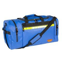 145719-rugged-xtremes-essentials-offshore-crew-bag-pvc-blue-rxes05c212pvcbl-HERO_main