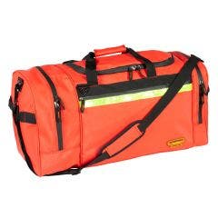 145720-rugged-xtremes-essentials-offshore-crew-bag-pvc-red-rxes05c212pvcrd-HERO_main