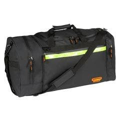 145721-rugged-xtremes-essentials-offshore-crew-bag-black-rxes05c212pvcbk-HERO_main