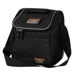 145722-rugged-xtremes-cool-crib-insulated-crib-bag-black-rxes05l206bk-HERO_main