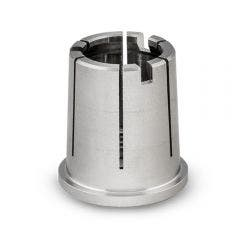 145833-UNIMIG-T2-T3W-Heat-Isolator-HERO-UMCT2SN_main