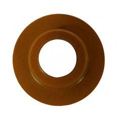 145864-UNIMIG-Viper-Cut-30-Swirl-Ring-HERO-WGSC2506_main