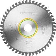 145882-FESTOOL-216-x-30mm-48T-Veneer-TCT-Circular-Saw-Blade-HERO-491050_main