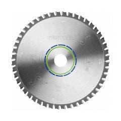 145897-FESTOOL-240-x-30mm-48T-TCT-Circular-Blade-for-Metal-Cutting-HERO-487271_main