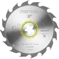 145899-FESTOOL-190mm-16T-Fast-Fix-TCT-Circular-Saw-Blade-for-Wood-Cutting-HERO-492049_main