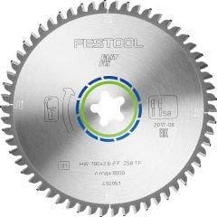 145901-FESTOOL-190mm-58T-Fast-Fix-TCT-Circular-Saw-Blade-for-Aluminium-Cutting-HERO-492051_main