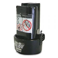 MAKITA 10.8V 1.3Ah Lithium-Ion Battery BL1013-L