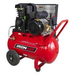 145974-IRONAIR-3-0HP-50L-Belt-Drive-Air-Compressor-FB1750S2-HERO_main