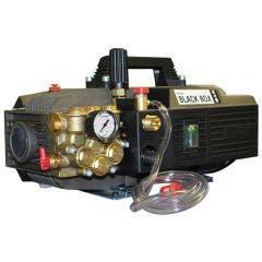 146027-aussie-pumps-black-box-blaster-electric-pressure-washer-fkb8-15-HERO_main