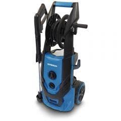 SABER 2300psi 2400W Pressure Washer SABPWI2300