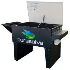 PURASOLVE 75L PS6 Parts Washer PS6PW