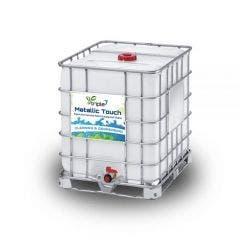 TRIPLE7 1000L Metallic Touch Truck Wash AAMTOU-BB