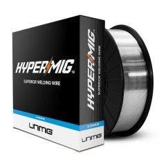 UNIMIG 1.0mm 2kg 5356 Aluminium MIG Wire AM5356-1.0-2.0KG
