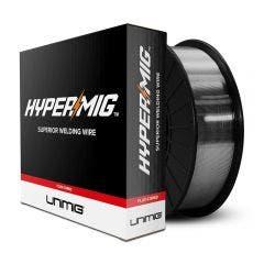UNIMIG 0.8mm 5kg E71T-11 Gasless MIG Wire XA-E71T11-08-5