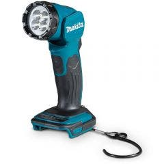 146816-MAKITA-18V-LED-Torch-Skin-HERO-DML815_main