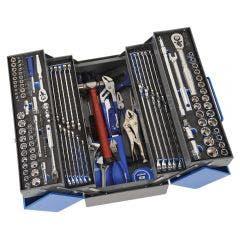 146959-KINCROME-Cantilever-Tool-Kit-164-Piece-HERO-K1620_main