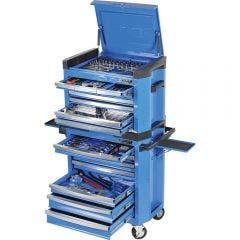 146979-KINCROME-Tool-Kit-228pcs-15-Drawer-Chest-w-Trolley-Contour-Blue-HERO-K1503_main