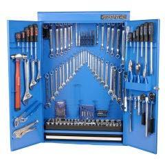 146988-KINCROME-212pcs-Tool-Kit-Wall-Cabinet-Blue-HERO-21081_main