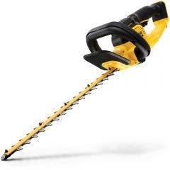 147118-dewalt-18v-brushless-550mm-hedge-trimmer-skin-dcmht563nxe-HERO_main