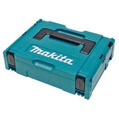 MAKITA Makpac Connector Carry Case Type-1