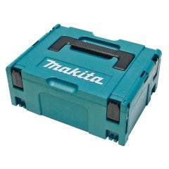 MAKITA Makpac Connector Carry Case Type-2