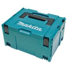 MAKITA Makpac Connector Carry Case Type-3