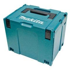 MAKITA Makpac Connector Carry Case Type-4