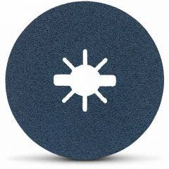 147208-BOSCH-125mm-G80-R574-X-LOCK-Accessory-Fibre-Sanding-Disc-Best-for-Metal-1-Piece-HERO-2608619162_main