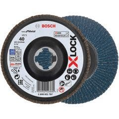 147217-BOSCH-125mm-x-lock-angled-flap-disc-g40-x571-best-for-metal-HERO-2608621767_main