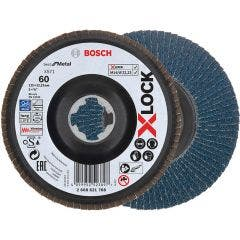 147218-BOSCH-125mm-x-lock-angled-flap-disc-g60-x571-best-for-metal-HERO-2608621768_main