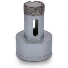 147246-BOSCH-x-lock-22mm-dryspeed-diamond-cutter-holesaw-HERO-2608599030_main