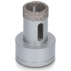 147247-BOSCH-x-lock-25mm-dryspeed-diamond-cutter-holesaw-HERO-2608599031_main