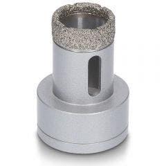 147248-BOSCH-x-lock-27mm-dryspeed-diamond-cutter-holesaw-HERO-2608599032_main