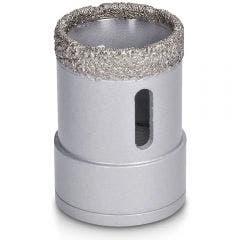 147252-BOSCH-x-lock-38mm-dryspeed-diamond-cutter-holesaw-HERO-2608599036_main